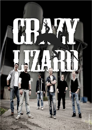 CrazyLizard-300