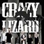 CrazyLizard90
