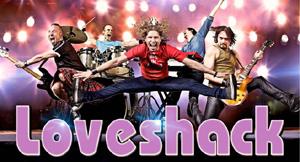 Loveshack-300