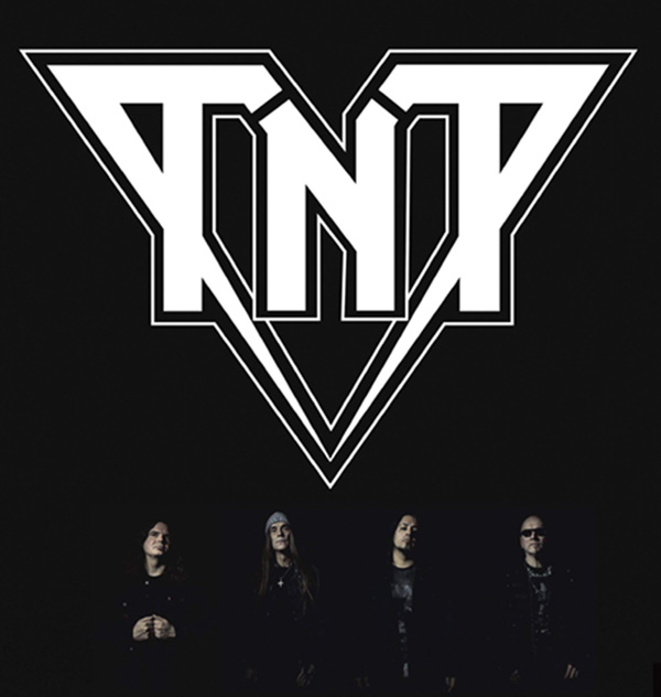 TNT2018