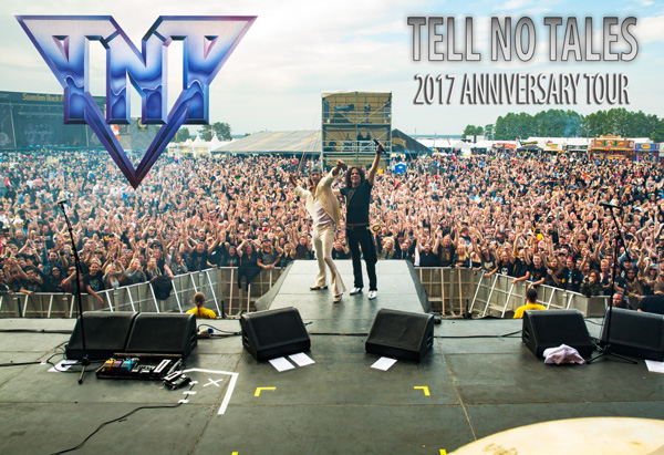 TNT 2017
